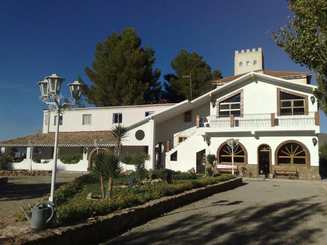 12_29_51_29_1_Casa_de_Sierra_Tobarra_Albacete_